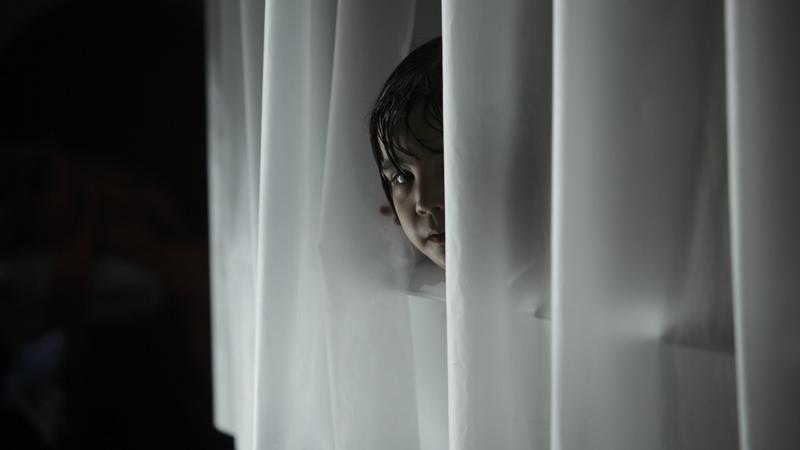 """""""Nie bój się ciemności"""": Guillermo del Toro znów straszy"""