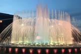 Fontana Slavija 05_020617_RAS foto Petar Markovic