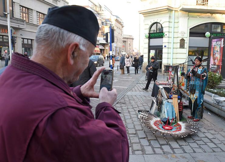 Kragujevac_vasar za VAVEDENJE_041217_RAS foto Nebojsa Raus08