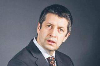 Prezes Fundacji Kościuszkowskiej: Żyję w kraju, w którym zdarza się, że policja nadużywa władzy i siły [WYWIAD RIGAMONTI]