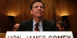 FBI się przyznało: prowadzimy śledztwo w sprawie wyborów
