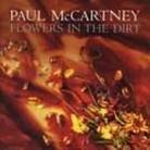 "Paul McCartney - ""Flowers In The Dirt"""