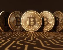 KNF i NBP rozpoczęły kampanię informującą o ryzyku związanym z inwestowaniem w kryptowaluty