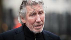 Nowa płyta Rogera Watersa w przyszłym roku
