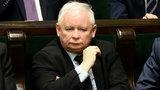 Najnowsze wyniki. Kaczyński nie będzie zadowolony