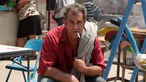 """""""Dorwać gringo"""": Mel Gibson powraca w dobrym stylu"""