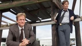 Woody Harrelson w roli prezydenta