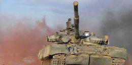 Rosjanie: wojna wybuchnie 15 października