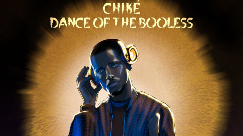 Chike releases 'Insecure (Sarmy Fire Remix) and tracklist for 'Dance of The Booless Vol. 1.' (Twitter/OfficialChike)