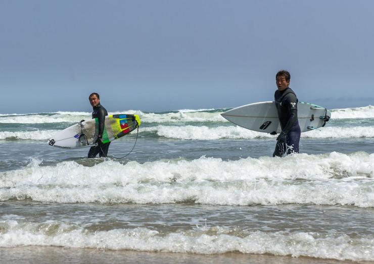 fukusima surf07 foto profimedia