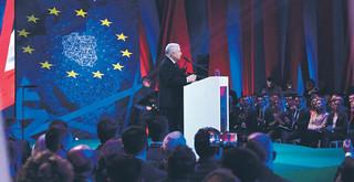 Wyborczy triumf PiS. Oto 5 obietnic partii