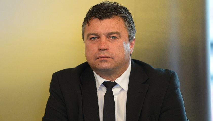 Nie żyje Paweł Adamowicz. Został zamordowany