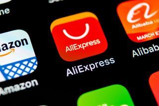 AliExpress z pierwszym samodzielnym centrum logistycznym w Polsce