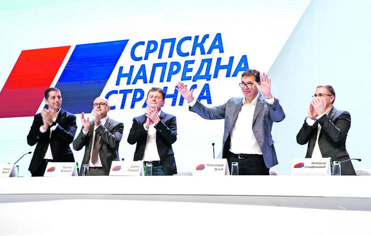 sns glavni odbor sava centar 170419 RAS foto Vesna Lalic (48)