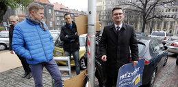 Katowice bez plakatów?