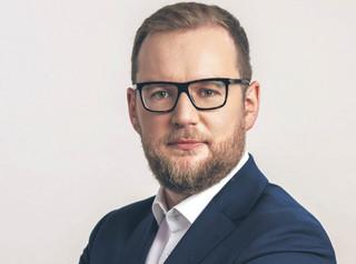 Rekomendacja Ministerstwa Finansów dla samozatrudnionych w sprawie estońskiego CIT jest niebezpieczna [WYWIAD]