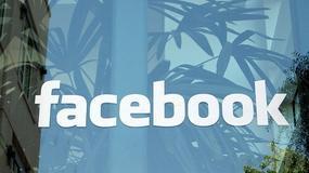 Facebook czyta twoje rozmowy na czacie. Sprawdza, czy nie chwalisz się popełnioną zbrodnią