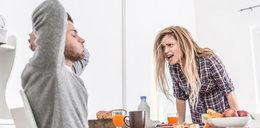 Uchroń małżeństwo przed rozwodem. O tym musisz pamiętać