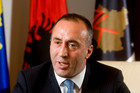 Dok Srbi drže parastose u znak sećanja na bombardovanje, kosovski lideri ZAHVALJUJU NATO-u
