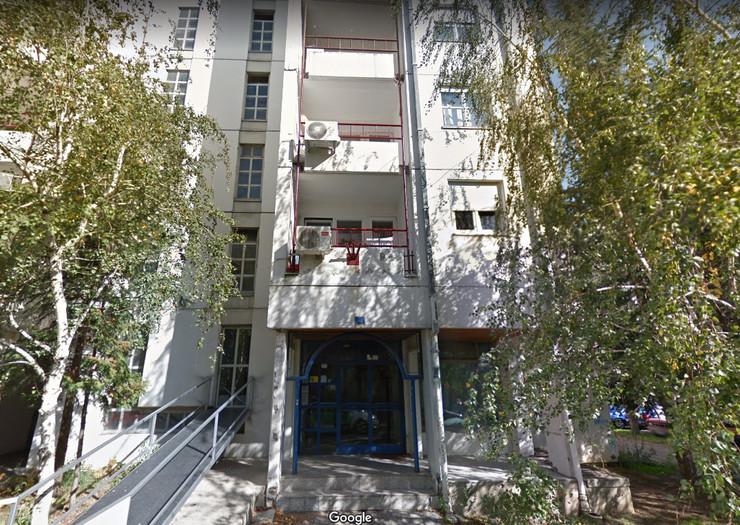 zgrada mladena mitrića pokušaj silovanja čukarička padina