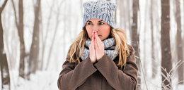 Najpopularniejsze zimowe dolegliwości. Zobacz, jak im zaradzić