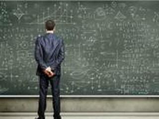 Wiceminister Müller o ustawie 2.0: Odchodzimy od punktowania samej liczby profesorów [WYWIAD]