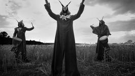 Zobacz nowy teledysk grupy Behemoth