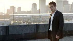 Bracia Affleck kombinują z Mattem Damonem