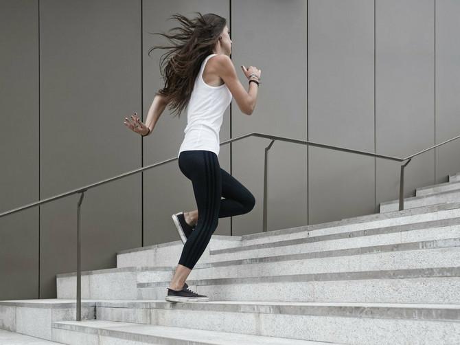 10 zdravih navika koje mogu pomoći u sagorevanju kalorija