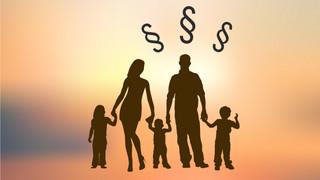 Kiedy rodzina zastępcza otrzyma 500 zł na dziecko