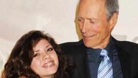 Reality show z rodziną Clinta Eastwooda
