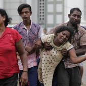 STRAH OD NOVIH NAPADA Broj žrtava na Šri Lanki popeo se na 290, SAD poslale svojim građanima NOVO UPOZORENJE
