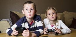 Dzieci już nie chcą komputerów i tabletów, tylko...