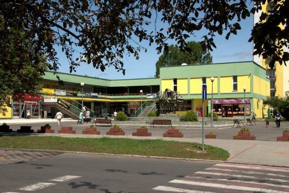 Bałucki Ośrodek Kultury