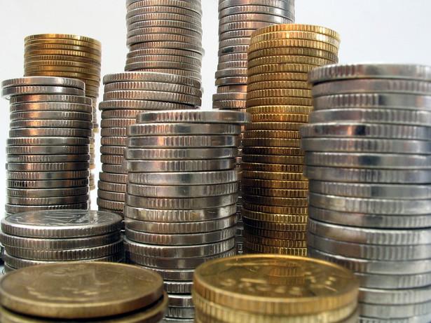 Nowelizacja przewiduje zwiększenie dofinansowania tworzenia lokali socjalnych z 20 - 40 proc., jak jest obecnie, do 30 - 50 proc.