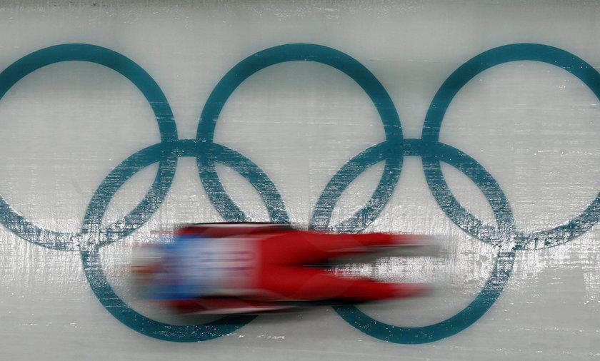 Barcelona znowu chce organizować Igrzyska Olimpijskie