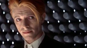 Ostatni z nieznanych utworów Davida Bowiego w sieci