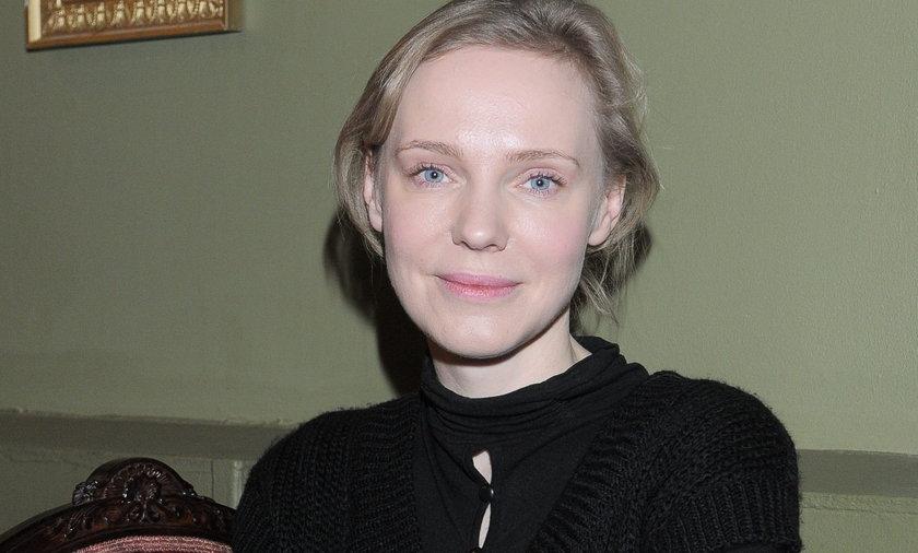 Monika Kwiatkowska Dejczer