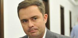 Niech Sejm sprawdzi wydatki Hofmana!