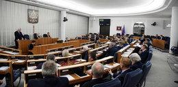 Zmiany przed maturami. Senat przyjął nowelizację o systemie oświaty