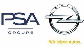 PSA chce kupić Opla. Czy tym razem GM wyrazi zgodę?