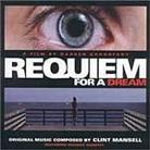 """Soundtrack - """"Requiem For A Dream"""""""
