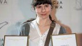 Sukces Małgorzaty Szumowskiej w Cannes
