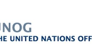 United Nations Office at Geneva (UNOG)