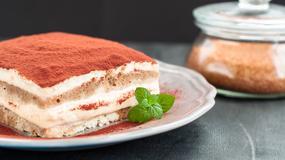 W Treviso powstaje muzeum słynnego włoskiego deseru