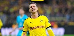 Bundesliga wróciła! Efektowne zwycięstwo zespołu Piszczka. Piątek na ławie