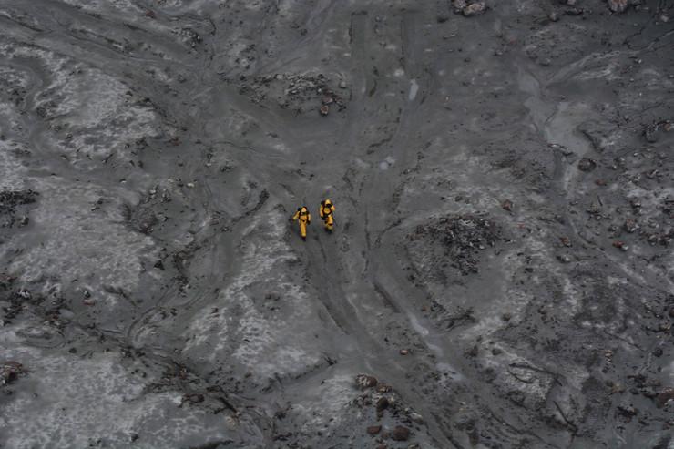 vulkan novi zeland