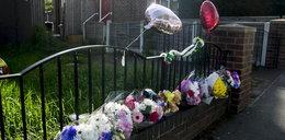Matka podejrzana o otrucie dwóch synów. Ich rodzeństwo trafiło do szpitala