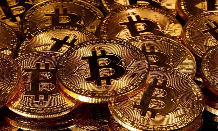 Bitocin to pierwsza i najbardziej rozpoznawalna kryptowaluta na świecie.