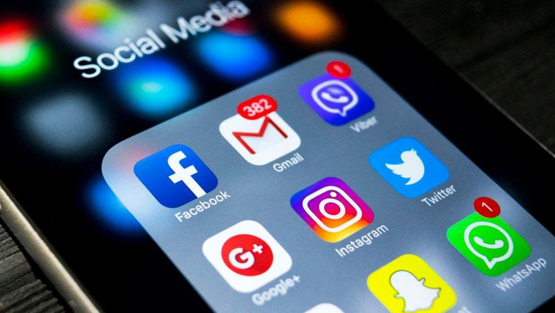 You'll now have to submit your social media details when applying for US visa (Independent)